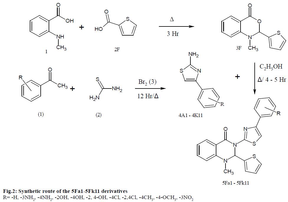 IJPS-5Fa1