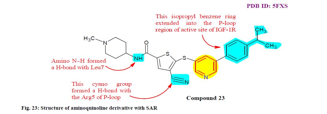 IJPS-amino