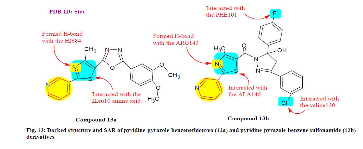IJPS-benzene