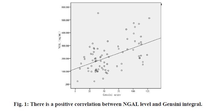 IJPS-correlation