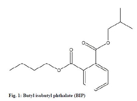 IJPS-isobutyl