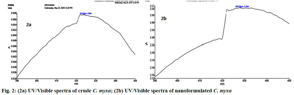 nanoformulated