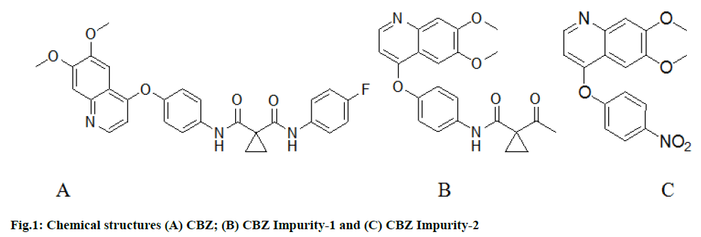 IJPS-structures