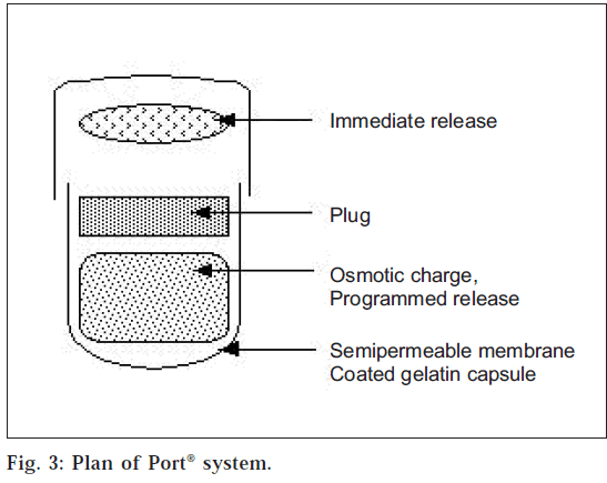 multiparticulate drug delivery system thesis