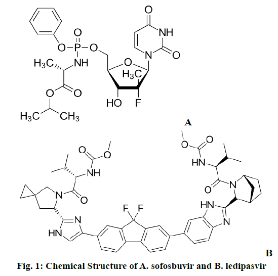 IJPS-Chemical-Structure