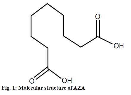 IJPS-Molecular-structure