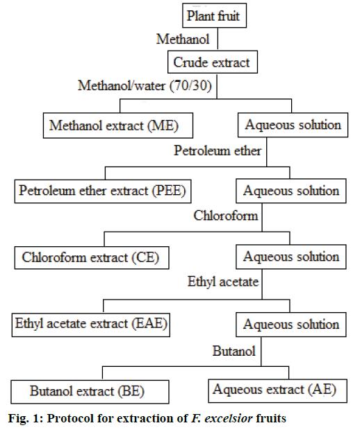 IJPS-Protocol-extraction