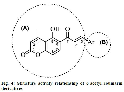 IJPS-Structure-activity