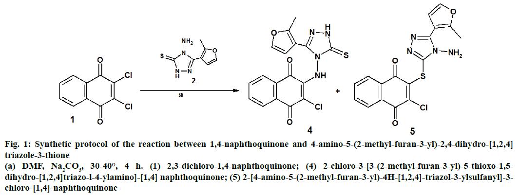 IJPS-Synthetic-protocol