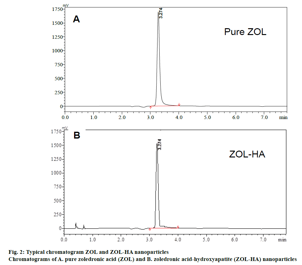 IJPS-Typical-chromatogram