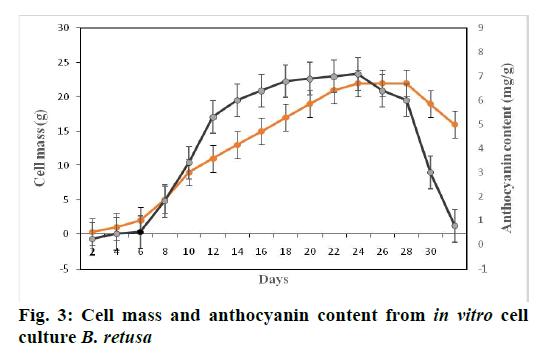 IJPS-anthocyanin-content