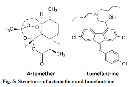 IJPS-artemether-lumefantrine