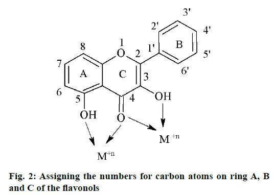 IJPS-carbon-atoms