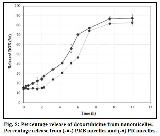 IJPS-doxorubicine-nanomicelles