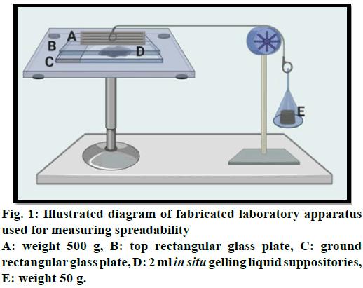 IJPS-fabricated