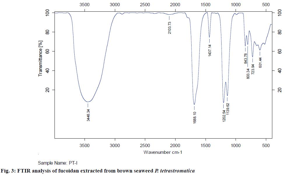 IJPS-fucoidan-extracted