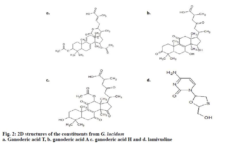 IJPS-ganoderic-acid