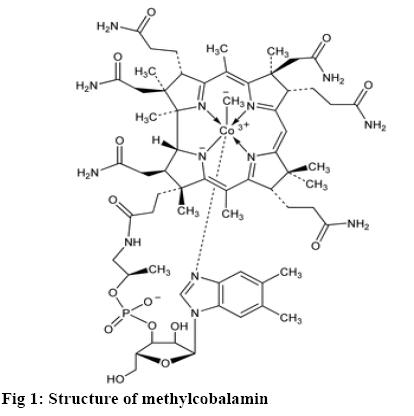 IJPS-methylcobalamin