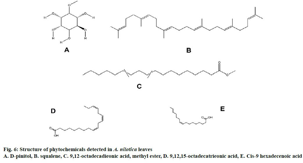 IJPS-octadecadieonic-acid