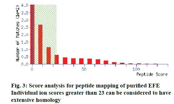 IJPS-peptide-mapping