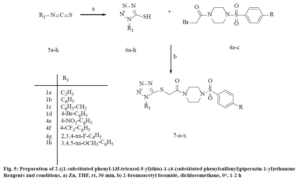 IJPS-phenyl-1H-tetrazol-5-yl