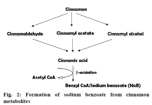 IJPS-sodium-benzoate