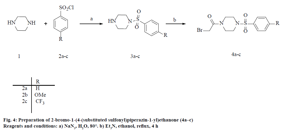 IJPS-substituted-sulfonyl