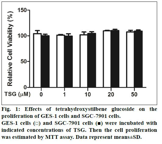 IJPS-tetrahydroxystilbene-glucoside