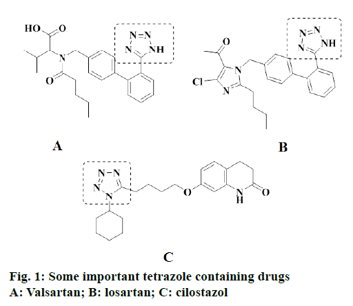 IJPS-tetrazole-containing-drugs