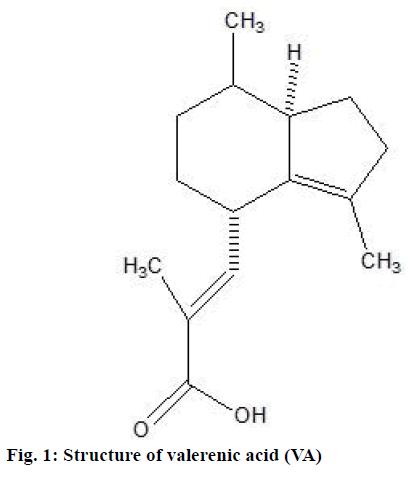 IJPS-valerenic-acid