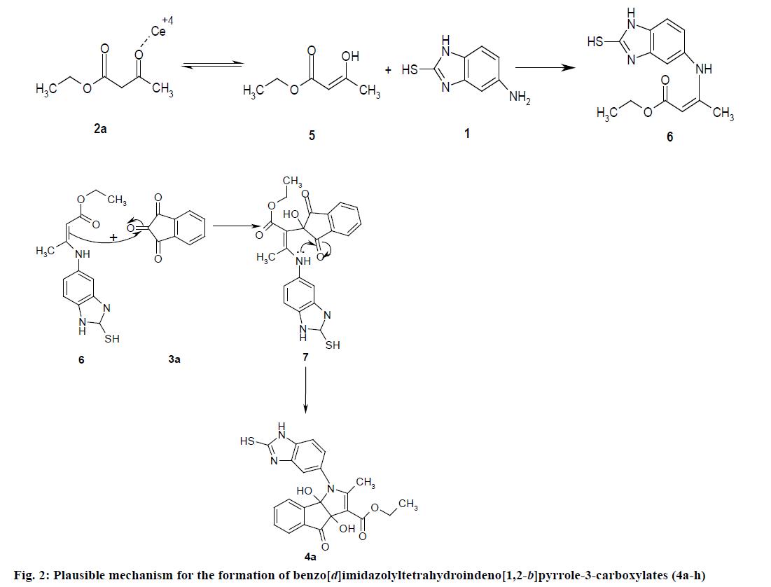 Pharmaceutical-Sciences-Plausible-mechanism