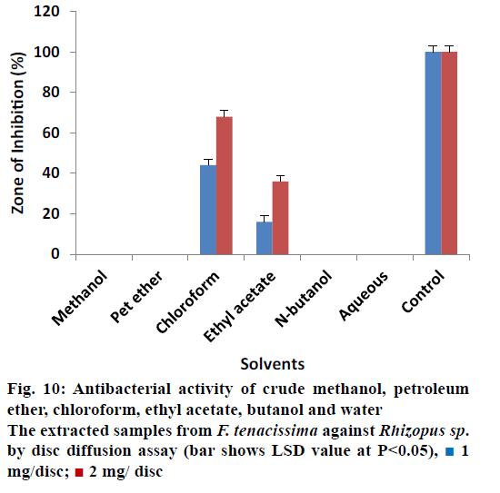 Pharmaceutical-Sciences-chloroform-ethyl