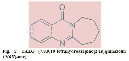 ijps-tetrahydroazepino