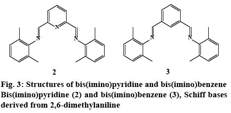 ijpsonline-benzene