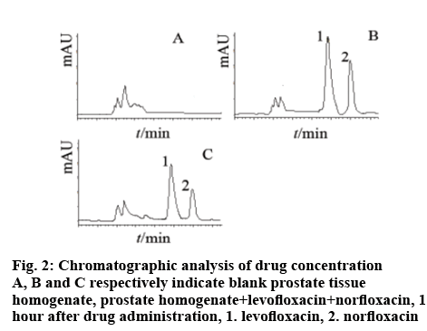 ijpsonline-concentration