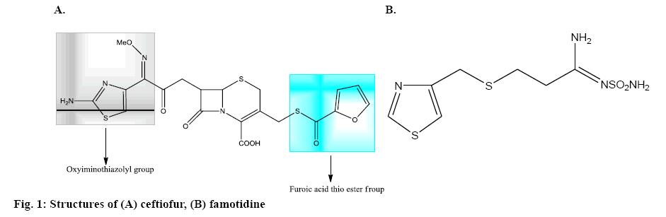 ijpsonline-famotidine