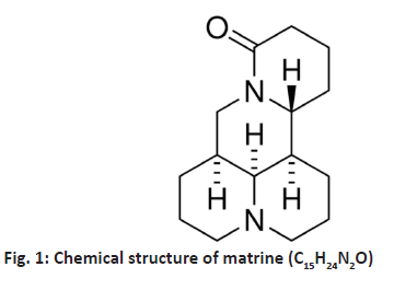 ijpsonline-matrine