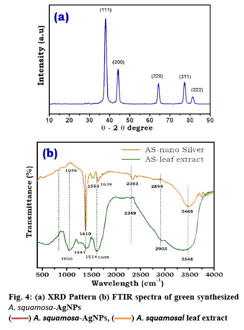 ijpsonline-spectra