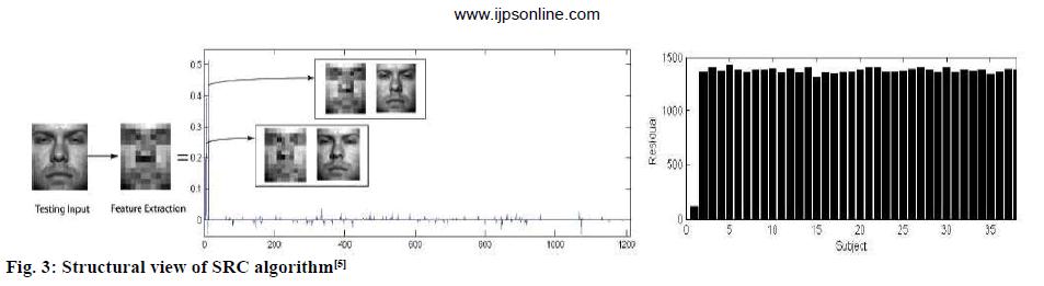 ijpsonline-structural-view