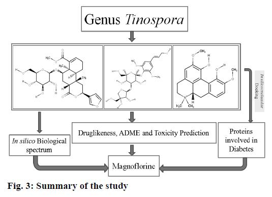 ijpsonline-summary-study