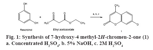 ijpsonline-synthesis