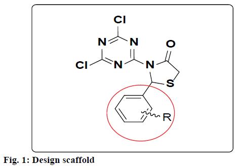 pharmaceutical-sciences-design-scaffold