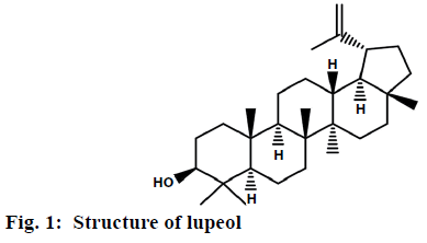 pharmaceutical-sciences-lupeol