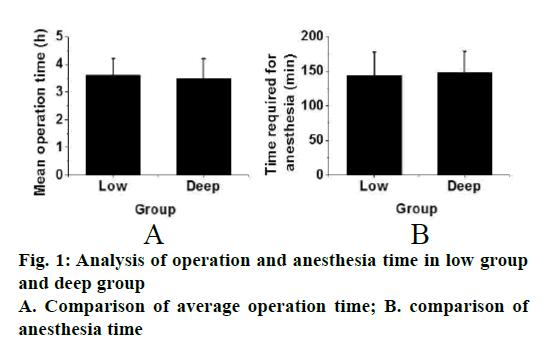 pharmaceutical-sciences-operation-anesthesia
