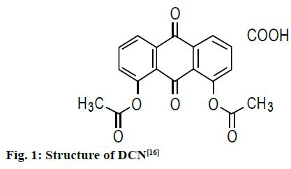 pharmaceutical-sciences-structure