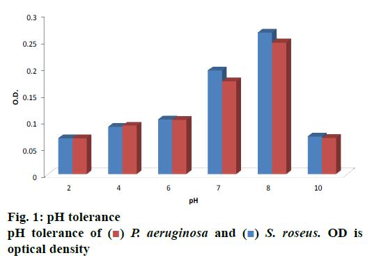 pharmaceutical-sciences-tolerance