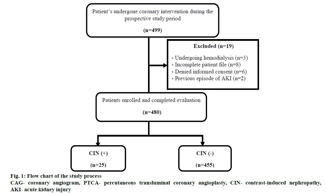 pharmaceutical-sciences-transluminal-coronary