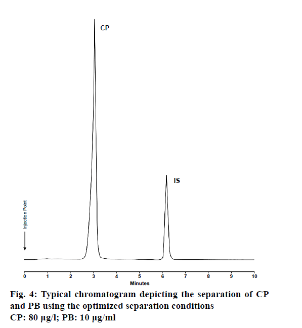 pharmaceutical-sciences-typical-chromatogram